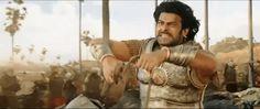 bollywood baahubali baahubali 2 baahubali 2 - the conclusion baahubali trailer Bahubali Movie, Bahubali 2, Rana Daggubati, Mr Perfect, Indian Movies, My Darling, Official Trailer, Hilarious, Funny Gifs