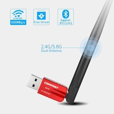 15 Top 14 Best USB Wireless Adapters Reviews To Buy – Best