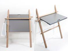 escritorio empotrado - Buscar con Google