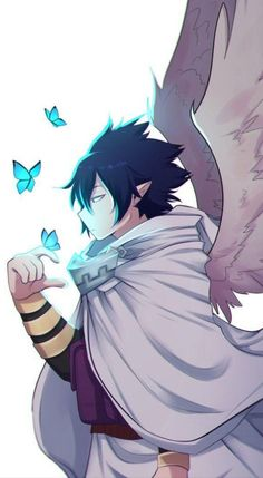 Wallpaper Animes, Anime Wallpaper Phone, Hero Wallpaper, Animes Wallpapers, Cute Anime Boy, Anime Love, Anime Guys, Hero Academia Characters, My Hero Academia Manga