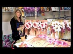Fusión Crear 22-05-2015 GABRIELA MENSAQUE - Bloque 2 - YouTube