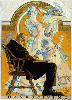 Братья Joseph Christian Leyendecker и Francis Xavier Leyendecker Art And Illustration, American Illustration, Illustrations And Posters, Kunst Inspo, Art Inspo, Jc Leyendecker, Jugendstil Design, Graphisches Design, Norman Rockwell