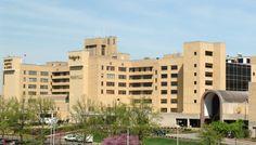 University of Missouri Hospitals and Clinics, Columbia, MO Local Hospitals, Best Hospitals, New Brunswick Canada, Columbia Missouri, Medical Care, My Dream, Clinic, Sick, Health Care