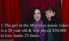 I honestly didn't know that... This is horrible I wild pay him ok ok