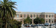 Convenzioni per i tirocini curriculari con il Tribunale e la Procura di Barcellona