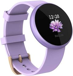 Best Smart Watches, Cute Watches, Army Watches, Stylish Watches, Luxury Watches, Watches For Men, Movado Watches, Accesorios Casual, Beautiful Watches