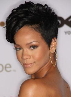 Miraculous Curly Weave Hairstyles Curly Weaves And Weave Hairstyles On Pinterest Hairstyles For Men Maxibearus
