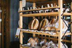 Киевский Хлеб ремесленный на закваске #КіївскийХліб #КиевскийХлеб #KievskiyBread #bakery #artisanbread #bakery #пекарня #ремесленныйхлеб #хлеб #бездрожжевойхлеб #назакваске #пшеничныйназакваске