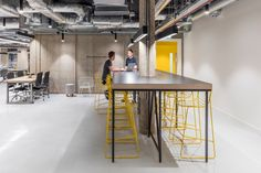Image result for second london wall coworking