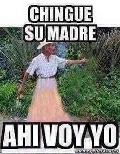 Los 24 memes más relevantes de México en 2015