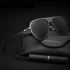 1df98d4b07 Military Black Metal Pilot Style Sunglasses https   mrpeachy .com collections