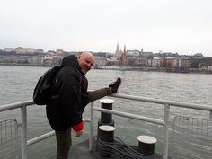 #Budapesta: cateva imagini, idei de calatorie si obiective de vizitat :)