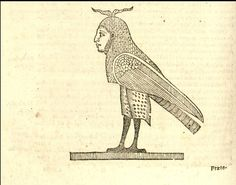Mythology-Monster-Black-and-white-35.jpg (2084×1641)