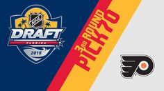 Felix Sandstrom drafted by Philadelphia Flyers (NHL Draft)