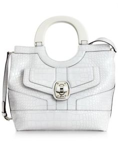 32 Best Guess bags images  270142559aa2b