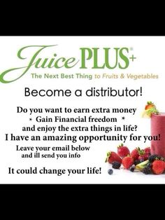 If you want to join my team contact me on Facebook at Ayrshire Wellbeing! Amazing bonuses £££