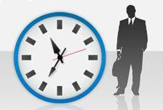 Entrepreneur you should have skill of Time management and delegating task.Let us see How Entrepreneur can do effective Time Management?