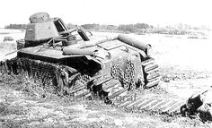 b1 world war ii and its Panzer iv vs char b1 bis: france 1940 (duel) with an accent on the us army in world war ii as well as russia and the former soviet union.