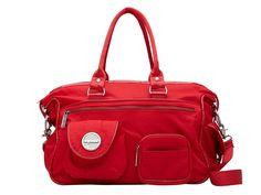 My Mimco Ny Bag Splurge But I Love It