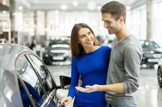 Bluebird Car Rental Software Überprüfung  #bluebird #rental #software #uberprufung