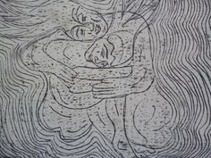"http://saschawindolph.blogspot.de/2018/03/embrace-2-sascha-windolph-germany.html REALIST FEUER KUNST PRESENTS ""EMBRACE 2"" A GRAPHIC PAINTING BY SASCHA WINDOLPH - GERMANY https://www.facebook.com/realistfeuerkunst/"