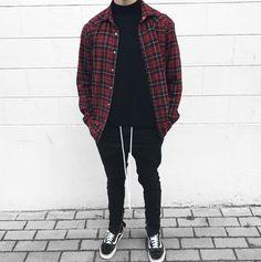 Basic Hype'in Wear