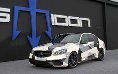 32 best e63 amg images autos cars benz e class rh pinterest co uk