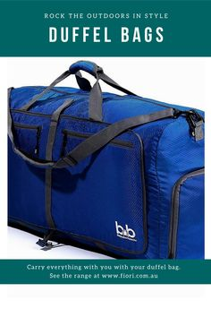 Pergola Images, Patio Images, Backyard Hammock, Fire Pit Backyard, Leather Men, Leather Bags, Modern Backyard, Casual Bags, Duffel Bag