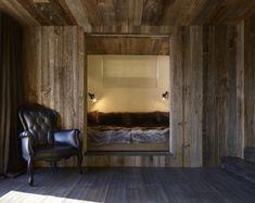 221 beste afbeeldingen van ☆ chalet style ☆ cottage log homes
