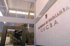 CUCBA - Buscar con Google