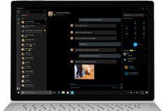 Skype ya traduce instantáneamente llamadas a móviles y líneas fijas   La unidad de Microsoft logra un avance significativo en las comunicaciones digitales.    Skype está ampliando su traducción en tiempo real añadiéndola a las llamadas a teléfonos móviles y fijos y funcionando igual que funciona con las llamadas regulares de Skype. Basta con mover el interruptor de 'traducir' cuando se abre el marcador de llamadas.  La traducción en tiempo real sólo funcionaba hasta el momento en llamadas…