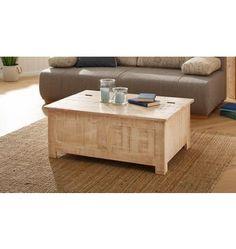 Fell Teppich Matten Fellimitat Heim Stuhl Esszimmer Tischplatte Dekoration