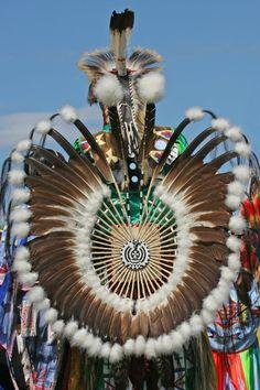 Shakopee Mdewakanton Sioux Pow Wow #Native American #PowWow Culture