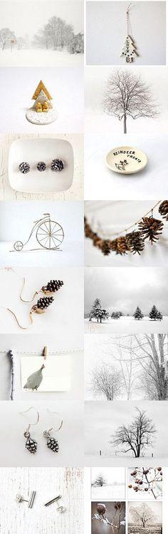 http://trendesso.blogspot.sk/2013/12/winter-in-your-eyes-zima-v-tvojich.html