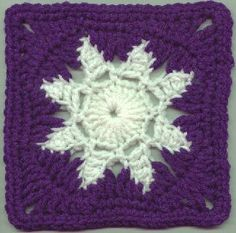 http://0.tqn.com/d/crochet/; think I'd like this very much in ice-blue with white for a subtler snowflake effect