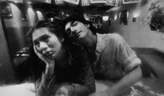 """""""Fallen Angels"""" - Wong Kar Wai (1995)"""