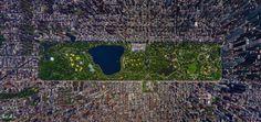 Segey Semenov är en rysk fotograf som med hjälp av helikoptrar och panoramabilder lyckats ta bilder... http://blish.se/da19ec33e6