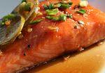 Merveilles de la mer Thai Red Curry, Pork, Chicken, Ethnic Recipes, Tournoi, Attention, Genre, Apple Doughnut, Baked Salmon