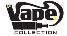 電子タバコ(VAPE・リキッド)通販【VAPE COLLECTION】