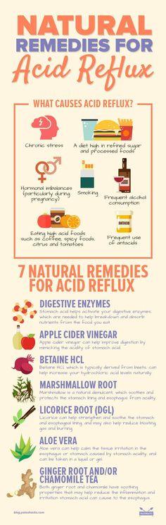 Natural-Remedies-for-Acid-Reflux-infog.jpg