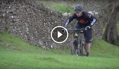 Watch: 5 Ways To Improve Your Climbing. Singletracks Mountain Bike News.
