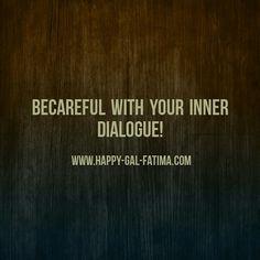 #innervoice #lifeadvice #intuition #awareness #consciousness #awakening #life