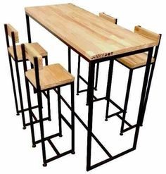 Best furniture collection for all styles – You make a house to be home with your furnitures Industrial Chair, Vintage Industrial Furniture, Rustic Furniture, Modern Furniture, Furniture Design, Furniture Stores Nyc, Furniture Deals, Furniture Makeover, Furniture Cleaning