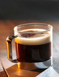 Café mocha | K-ruoka #kahvi #juoma