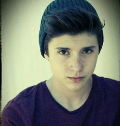 Mateus Ward Mateus Ward Hot Guys