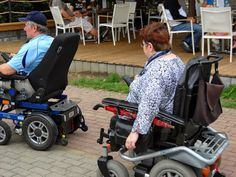 DRBY Z VRBY: Invalidní důchod a výdělek. Odpovědnost za posouze...