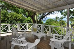 TAMARIND COTTAGE, The Garden, St James, Barbados | Barbados Luxury Villa Rentals and Sales - Beachfront property with wonderful views and comfortable living space ≈ #villarentals #vacation #holiday #barbados