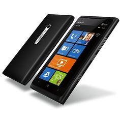 Nokia Lumia 900 - Rp.4199.000  READY STOCK / BRAND NEW  GARANSI RESMI NOKIA    HUB :   021 99999 212   PIN BB 3277D273
