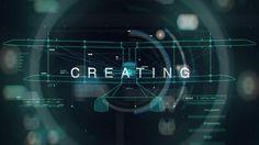 https://www.behance.net/gallery/40459309/Boeing-100-Directors-Cut
