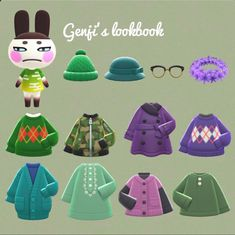 Animal Crossing Villagers, Animal Crossing Game, Pokemon, Gift Guide, Poppies, Photo And Video, Creative, Gifts, Books